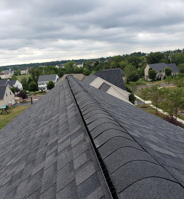 center valley pa roofers