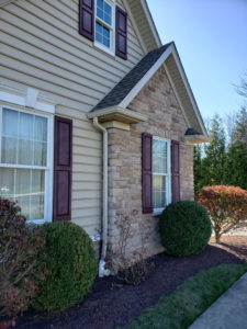 roofing and siding professional company nazareth pa