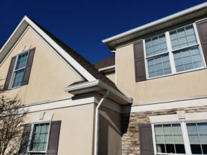roofing specialists bethlehem pa