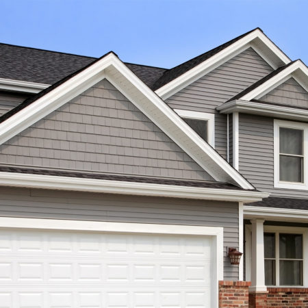 roofing company orefield pa