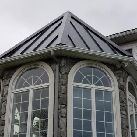 Allentown pa professional roofing and construction company
