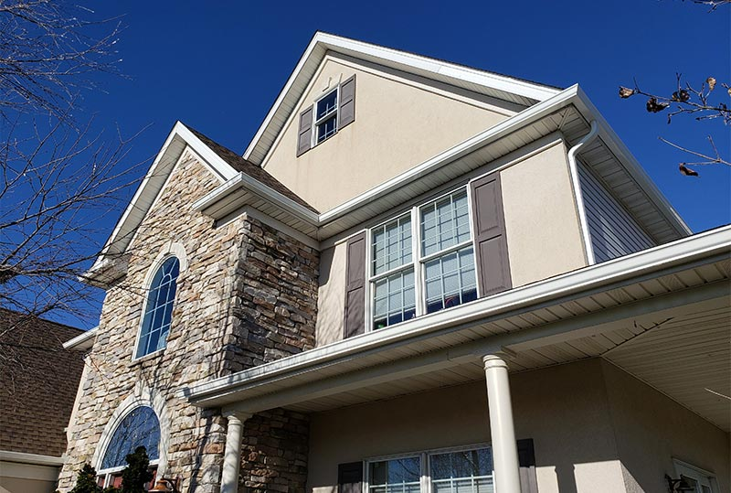 roofing specialists norristown pa