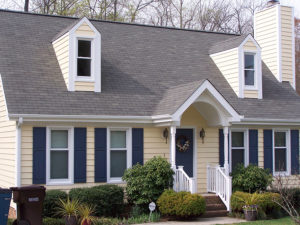 roofing and siding company fogelsville pa